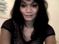 Live webcamsex snapshot van asiandewi