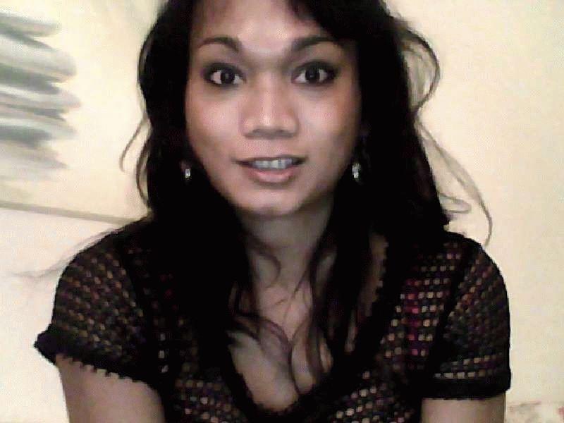Webcam foto van asiandewi
