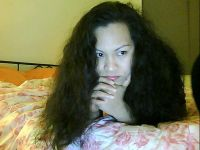 Nu live hete webcamsex met Hollandse amateur  asianwet?