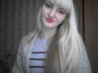 Webcam sexchat met asiyasweet uit Riga