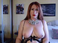 Online live chat met askarleta