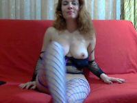 Live webcam sex snapshot van askturk