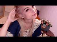 Online live chat met avrilx