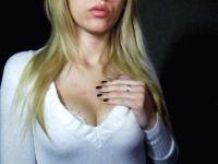 Webcam sexchat met avyscott uit Kiev