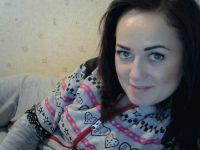 Nu live hete webcamsex met Hollandse amateur babyxxx?