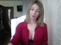 Webcam sexchat met badbella uit Odessa