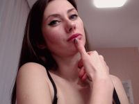 Nu live hete webcamsex met Hollandse amateur  baileyscream?