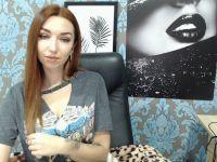 Live webcam sex snapshot van banny
