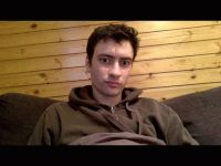 Nu live hete webcamsex met Hollandse amateur  bart22?