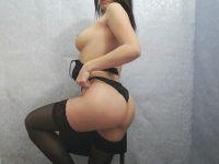 Live webcam sex snapshot van beatrisrose