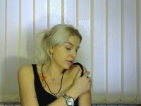Online live chat met beauty333