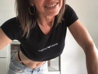 Nu live hete webcamsex met Hollandse amateur  beautynatash?