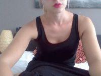Nu live hete webcamsex met Hollandse amateur  beertje94?