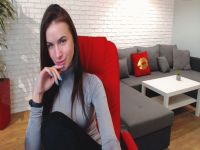 Online live chat met bellafresa