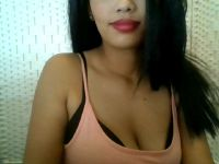 bellarosa_
