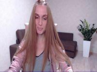 Online live chat met bellini