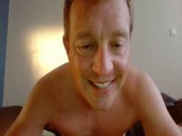 Online live chat met bertolini