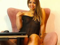 Nu live hete webcamsex met Hollandse amateur  bestlating?