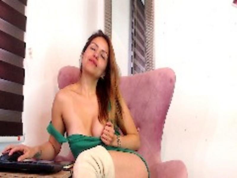 bestlating sexchatColombia