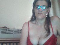 Nu live hete webcamsex met Hollandse amateur  beutyfeullady?