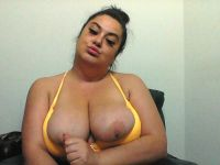 profielfoto bi-badgirl-28