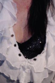 bianca46