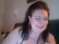Online live chat met biancahot
