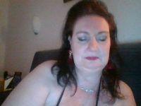 Live webcamsex snapshot van biancahot