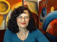 Lekker webcam sexchatten met biancaxxx  uit Bucharest