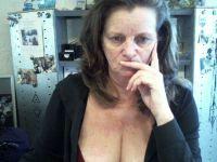 sexcam bigoodf