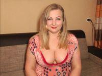 Online live chat met bigsamanta