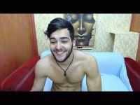 Webcam sexchat met bigsexe uit Bucharest