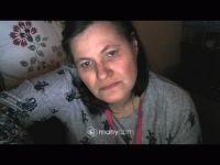 Webcam sexchat met bijzonder uit Amsterdam