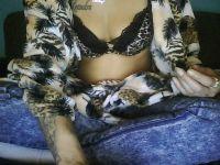 Live webcam sex snapshot van bimamanancy