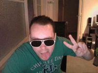 Webcam sexchat met binkboy uit Venlo