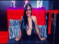 Webcam sexchat met blackrosse uit Medelln