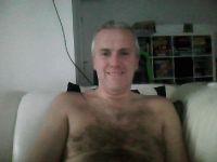 Webcam sexchat met blauw uit Belgium