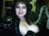 Webcam sexchat met blazangelica uit Praag