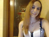 Webcam sexchat met blondbomond uit Moskou