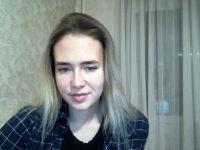Lekker webcam sexchatten met blondeinlaw  uit Mykolajiv