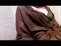 Nu live hete webcamsex met Hollandse amateur blondie666?