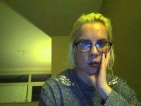 blondje13890 is online sinds 18:04 uur.