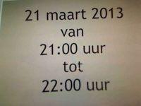 Webcam sexchat met bnn_gerrie uit Haarlem