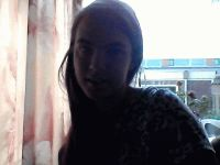 Online live chat met bobberdibob