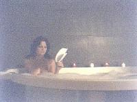 Lekker webcam sexchatten met bobinbad  uit Den Haag
