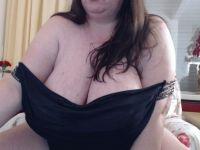 Live webcam sex snapshot van boefje33