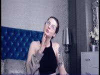 Nu live hete webcamsex met Hollandse amateur  bonbon?