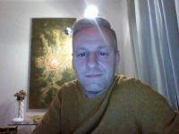 Webcam sexchat met boyvoorouder uit Enschede