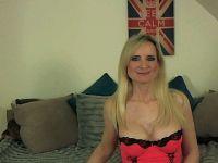 Nu live hete webcamsex met Hollandse amateur  britishsam70?