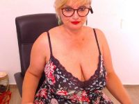 sexcam britt18